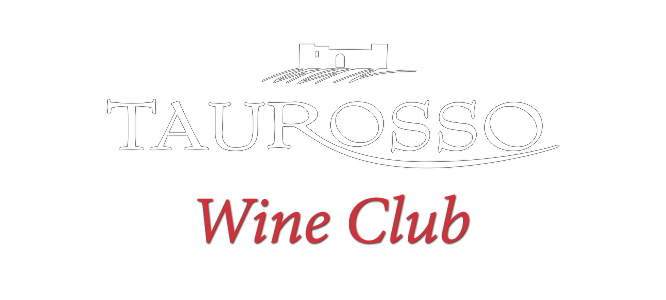 Logo Taurosso Wine Club